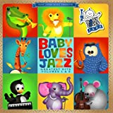 echange, troc Baby Loves Jazz - Greatest Hits 1 & 2