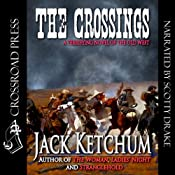 The Crossings | [Jack Ketchum]