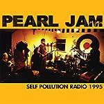Self Pollution Radio 1995
