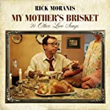 My Mother s Brisket and Other Love Songs