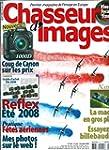 CHASSEUR D'IMAGES [ N� 305 ] JUILLET...