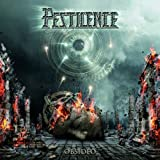 Obsideo by Pestilence [Music CD]