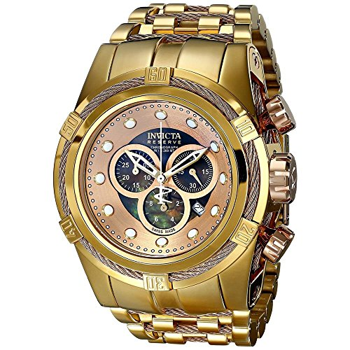 reserve-bolt-zeus-chronograph-gold-tone-stainless-steel-case-and-bracelet-rose-gold-tone-dial