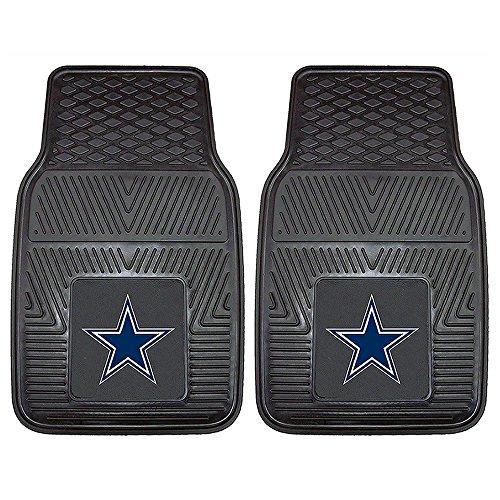 Cowboys Floor Mats Dallas Cowboys Floor Mat Cowboys