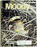 img - for Moody Monthly: The Christian Family Magazine, Volume 83 Number 6, February 1983 book / textbook / text book