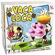 """IMC Toys - Juego """"La vaca loca"""" (9653)"""