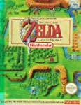 The Legend of Zelda: A Link to the Pa...