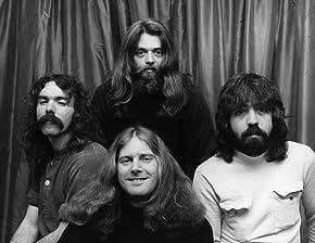 Image de The Byrds