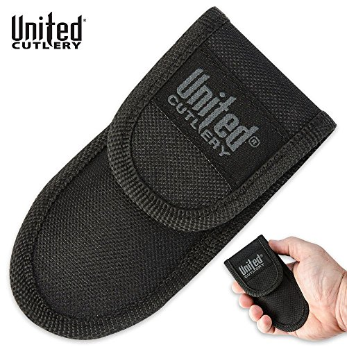 United Cutlery Universal Pocket Knife Sheath