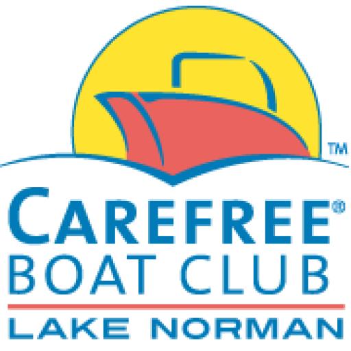 carefree-boat-club