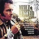 Very Best of Merle Haggard
