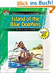 Island of the Blue Dolphins (Explorin...