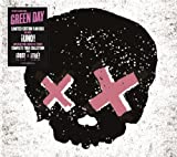 Green Day iUno! (Deluxe Edition)