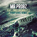 Waves (Robin Schulz Remix):  One of the Top Rap Songs Title=