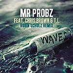 Waves (Robin Schulz Remix)