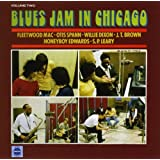 Blues Jam In Chicago - Volume 2 (Expanded Edition)