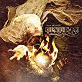 Disarm The Descent [VINYL] Killswitch Engage