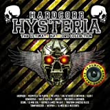Hysteria Vol. 1 - The Ultimate Hardcore Collection