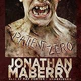 Patient Zero: The Joe Ledger Novels, Book 1