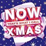 Now That's What I Call Xmas! [2011] by Various Artists (2011) Audio CD