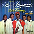 We Are the Imperials + Shades of the 40's (Bonus Track Version)