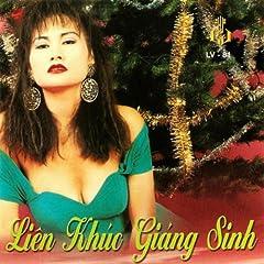 Lien Khuc Giang Sinh
