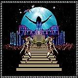 Aphrodite Les Folies - Live In London [Explicit] [+Video]