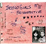 Retrospective (Ltd.Ed)