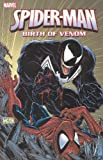 Image of Spider-Man: Birth of Venom
