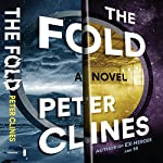The Fold | Peter Clines