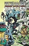 Tales of the Teenage Mutant Ninja Turtles Volume 5