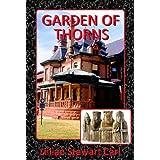 Garden of Thorns ~ Lillian Stewart Carl