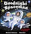 Goodnight Spaceman (Goodnight 6)