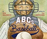 img - for ABCs of Baseball book / textbook / text book