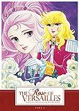 Rose of Versailles: Part 1 [DVD] [2014] [US Import]