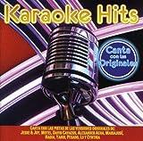 echange, troc Karaoke - Canta Con Las Originales