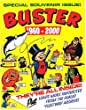 Buster Souvenir Special (Egmont Classic Comics)