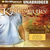 Someday: Sunrise Series #3 | Karen Kingsbury