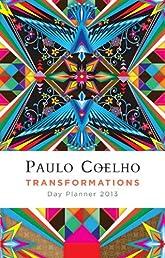 Transformations: 2013 Coelho Calendar