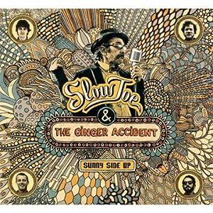 Vos dernières acquisitions cd et dvd hors blues 61BhVrGa0JL._SL500_AA300_