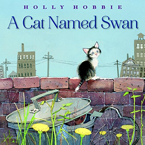 a-cat-named-swan