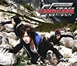 BREAKERZ「CLIMBER×CLIMBER」