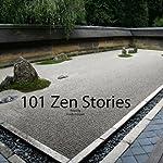 101 Zen Stories | Paul Beck