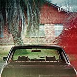 The Suburbs ~ Arcade Fire