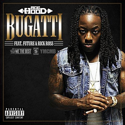 bugatti-explicit-version-feat-future-explicit