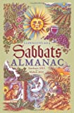 img - for Llewellyn's 2014 Sabbats Almanac: Samhain 2013 to Mabon 2014 book / textbook / text book