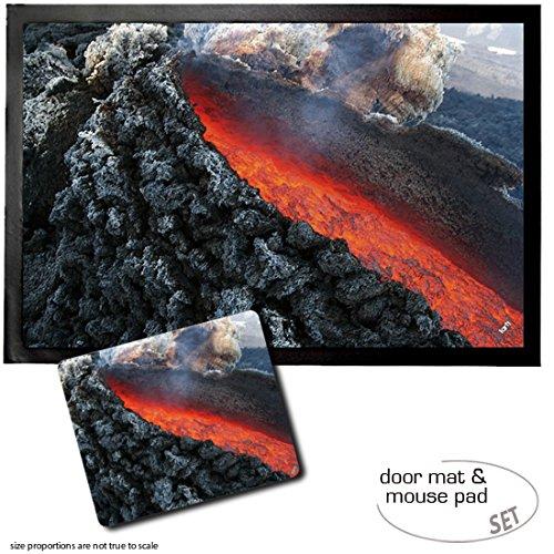 set-1-fussmatte-turmatte-60x40-cm-1-mauspad-23x19-cm-vulkane-atna-vulkanausbruch-sizilien