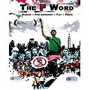 F WORD, THE [Blu-ray]