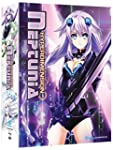Hyperdimension Neptunia: Animation -...