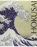 Hokusai : Paris, Grand Palais, galeries nationales, 1er octobre 2014 - 18 janvier 2015